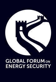 Global Forum on Energy Security